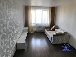 Продается 1-комнатная квартира Петухова ул, 36  м², 3800000 рублей