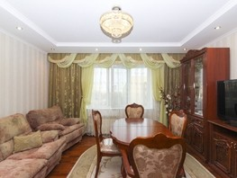 2-комнатная квартира, 60.4  м², 4/10 этаж