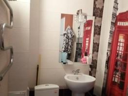 3-комнатная квартира, 62  м², 2/5 этаж