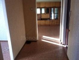 2-комнатная квартира, 57  м², 9/10 этаж