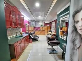 Офис, 104.4  м², 1 этаж, кирпичный