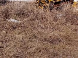 Водопровод канализация прокол ГНБ также выгребные ямы