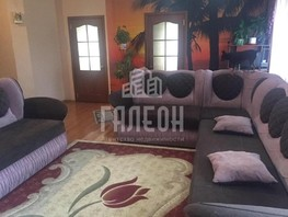Продается Дом Горская ул, 236  м², участок 5 сот., 7500000 рублей