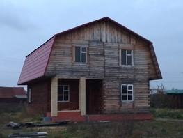 Дом, Сельская ул (Осташково мкр)