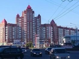 Торговое, 330  м², 1 этаж