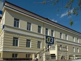 Торговое, 599.5  м², 1 этаж