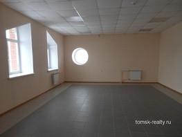 Сдается Здание Сухоозерный пер, 1000  м², 400000 рублей