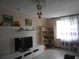 2-комнатная квартира, 70  м², 5/10 этаж