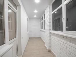 1-комнатная квартира, 44  м², 3/14 этаж
