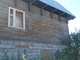 Дом, село Тахтамышево
