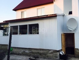 Продается Дом Мира ул, 205  м², участок 2000 сот., 7000000 рублей