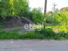 Земельный участок, Крылова пер