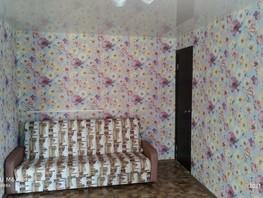 2-комнатная квартира, 40  м², 3/5 этаж