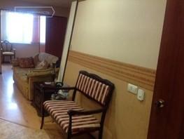 1-комнатная квартира, 50  м², 5/5 этаж