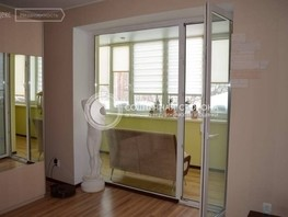 3-комнатная квартира, 84.5  м², 3/5 этаж
