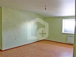 2-комнатная квартира, 65  м², 4/4 этаж