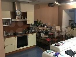 Продается 3-комнатная квартира Советская ул, 119  м², 9700000 рублей