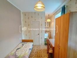 Продается 1-комнатная квартира Дзержинского ул, 14.2  м², 1750000 рублей