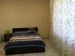 Сдается 1-комнатная квартира Савиных ул, 37  м², 23000 рублей