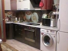 Сдается 1-комнатная квартира Фрунзе пр-кт, 65  м², 25000 рублей