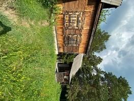 Продается дача 90  м², участок 700 сот., 1450000 рублей