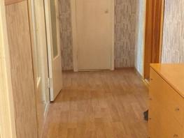 Снять двухкомнатную квартиру Богдана Хмельницкого пер, 47  м², 23000 рублей