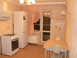 1-комнатная квартира, 50  м², 2/10 этаж