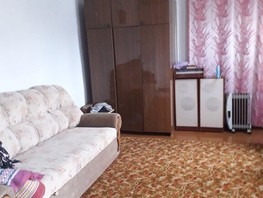 Дом, 41  м², 1 этаж, участок 2000 сот.