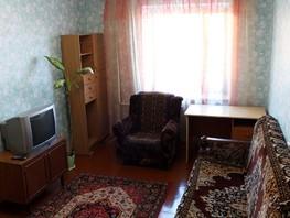 1-комнатная квартира, 35  м², 9/9 этаж