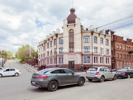 Земельный участок, Шишкова ул