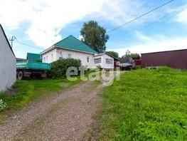 Дом, Островского пер