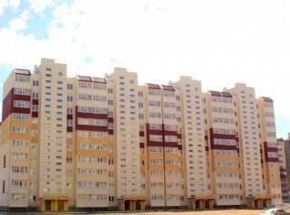 Квартира с мебелью за 1750000 руб.