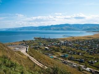 На Байкале впервые спроектируют новые очистные сооружения