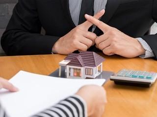 В банке назвали частую причину отказа в «ипотечных каникулах»