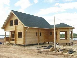 224 семьи сельчан улучшили свои жилищные условия
