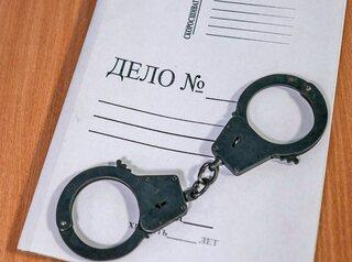 Уголовные дела возбуждены уже на половину застройщиков проблемных домов
