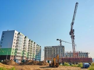 Эксперты прогнозируют спад рынку недвижимости Иркутска