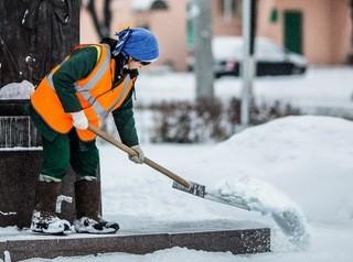 Правила благоустройства Красноярска отправили на доработку