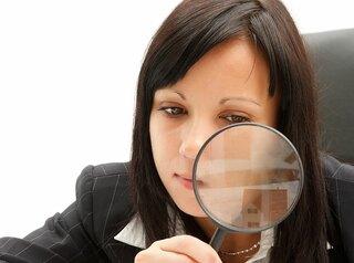 Как банки оценивают заемщика при выдаче ипотеки?