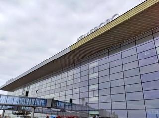 Какие крупные объекты сдадут в Кемерове во втором квартале 2021 года?