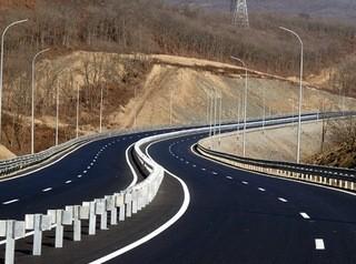 Федеральные трассы на подъездах к Омску станут четырехполосными
