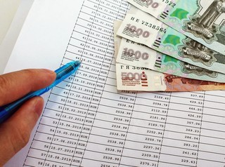 Изменены правила предоставления «кредитных каникул»