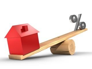Стоит ли ждать снижения ставок по ипотеке?