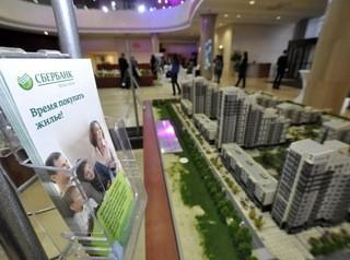 Банки стали строже оценивать застройщиков при аккредитации объекта
