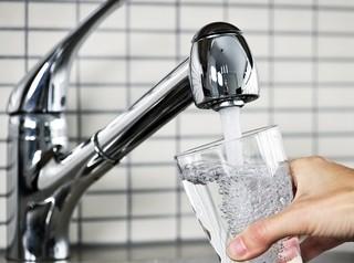 Тариф на холодную воду в октябре повысили необоснованно