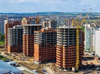 Какие дома в Красноярске достроят без эскроу-счетов?