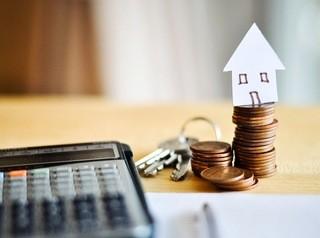 Снизить первоначальный взнос до 15% собираются по программе госипотеки
