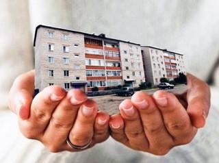 Организовать в своем доме ТСЖ новосибирцам поможет мэрия