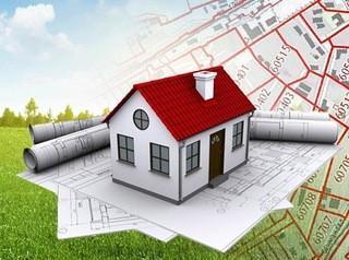 Переоценка кадастровой стоимости недвижимости проходит в Красноярском крае в 2020 году