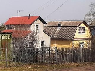 Из-за режима самоизоляции резко вырос спрос на аренду дач